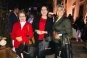 Caravana de apreciación de Puerto Vallarta visitó las cuatro principales ciudades proveedoras de turistas