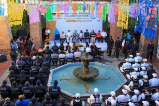 COMUNICADO 0160-Conmemoración Día Internacional de los Derechos Humanos (6)