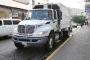 Gobierno Municipal redobla esfuerzos por la limpieza de PV