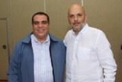 Llama alcalde a fortalecer la actividad turística de Puerto Vallarta