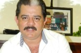 Roberto Palomera, de nuevo encabeza DRSE por designación de Enrique Alfaro