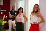 "FEAT innova con la nueva herramienta ""Perfil Ritmo"""