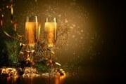 Diez rituales de Año Nuevo y su significado