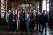 Presenta Gobierno de Jalisco a la Coordinación General Estratégica de Desarrollo Social