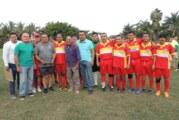 Realizan primer torneo interligas de PV y Bahía de Banderas