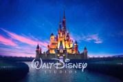Se termina la relación de Disney y Sony en México