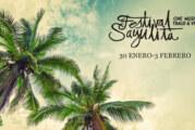 6° Festival Sayulita 2019, más mexicano que nunca
