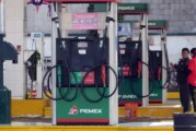 SAT detecta anomalías por 3 mil 217 mdp en gasolineras