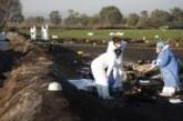 Al menos 73 muertos en la explosión de un gasoducto en Hidalgo