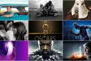 Conoce a todos los nominados al Oscar 2019