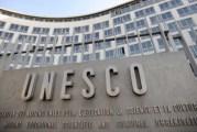 Israel y EU salen de la UNESCO