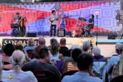 19° Festival de Música San Pancho en la Capital Cultural de Riviera Nayarit