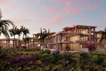 """Inicia construcción en la Riviera Nayarit de """"Susurros del Corazón"""" de Auberge Resorts"""
