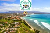 TripAdvisor reconoce hotelería de Riviera Nayarit con 10 Traveller's Choice Awards