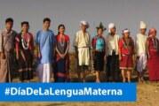 Día Internacional de la Lengua Materna: Qué es y por qué se celebra