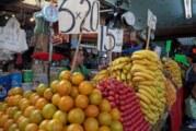 Inflación desacelera y llega a 3.94% en febrero