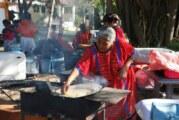 Un éxito el Festival de Pueblos Originarios 'Únicos y Diversos'