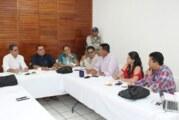 Determinante apoyo del gobierno municipal frente a contingencia