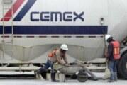 Cemex logra acuerdo para vender activos en Alemania
