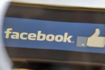 Facebook, Instagram y Whatsapp sufren una de las peores caídas de servicio de su historia