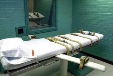 California pondrá fin a la pena de muerte
