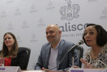 """Ofrecerá Secretaría de Turismo de Jalisco programa de viajes gratuitos """"Recorramos Jalisco"""""""