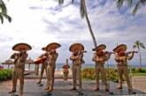 Cuerdas, canto y trompetas frente al mar: Puerto Vallarta será sede de la Feria Internacional del Mariachi