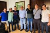 """Buscan implementar en PV el proyecto """"Sendero Seguro"""""""