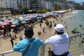 Perciben visitantes un Puerto Vallarta seguro