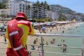 Intensa actividad de Protección Civil y Bomberos en Semana Santa