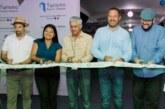 Inauguran la 'Expo Vive Vallarta 2019'