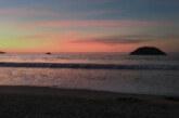 Rincón de Guayabitos e Isla del Coral Aprueban la Verificación como Playas Limpias Certificadas