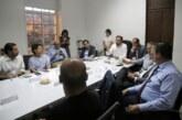 Impulsará COFIEJ la industria cinematográfica de Jalisco