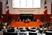 Senado aprueba reforma educativa; pasa a congresos locales