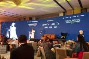 Riviera Nayarit deslumbra como Destino de Lujo en el 9° Luxury Lab México