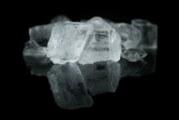 Realiza Coprisjal operativo en purificadoras de agua y fábricas de hielo