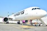 Riviera Nayarit recibe dos nuevos vuelos de Volaris, procedentes de Querétaro y Phoenix