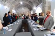 Gobierno del Estado activa el Consejo Estatal para Prevenir la Discriminación en Jalisco