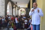 """Beneficia """"Recorramos Jalisco"""" de Secturjal a 64 familias en el primer sorteo de verano"""