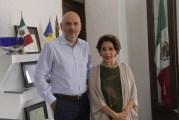 Promoverá Secturjal la cocina y patrimonio cultural de Jalisco