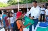 Impulsa Gobierno de Vallarta la formación integral de niñas y niños