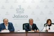 Puerto Vallarta, sede del XVII Congreso Internacional de Trasplantes de Órganos y Tejidos