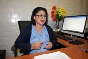 Ingresarán 1186 nuevos estudiantes al CUCosta y sede Tomatlán de la Universidad de Guadalajara
