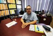 CUCosta trabaja en programas preventivos para atención de adicciones