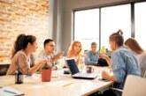 Facebook capacitará a los emprendedores y Pyme en el país con gira Impulsa