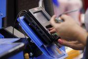 Falla en data center genera caos en el uso de tarjetas en México