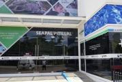 Invita SEAPAL a realizar pago oportuno  y evitar reducción del servicio