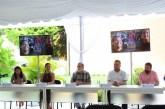 Todo está listo para la Tercera Carrera Leones Negros en Puerto Vallarta