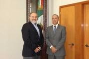Rinde protesta nuevo Comisionado de Arbitraje Médico del Estado de Jalisco