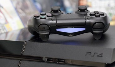 PS4 Neo confirmado